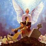Будет ли воскресение мёртвых?