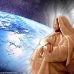 Нужен ли Богу отдых?
