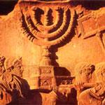 Библейская археология