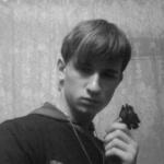 А. Сотниченко