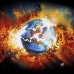 Вечно ли будет Земля