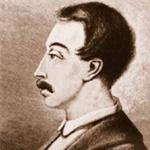В. К. Кюхельбекер