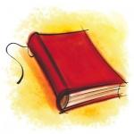 Факты о Библии