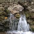 Горькая вода становится «сладкой»