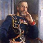 К.Р.(великий князь Константин Константинович Романов)