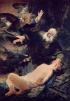 Искушает Бог или не искушает? Быт. 22:1-12 и Иак. 1:13