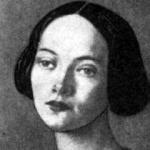 Ю. В. Жадовская