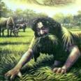 Как царь Навуходоносор мог превратиться в зверя?