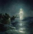 Мог ли Иисус ходить по воде?