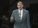 Кент Ховинд о истории Библии