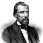 И. С. Никитин
