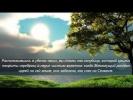 Слово Божье - Псалом 67_Бог для нас - Бог во спасение