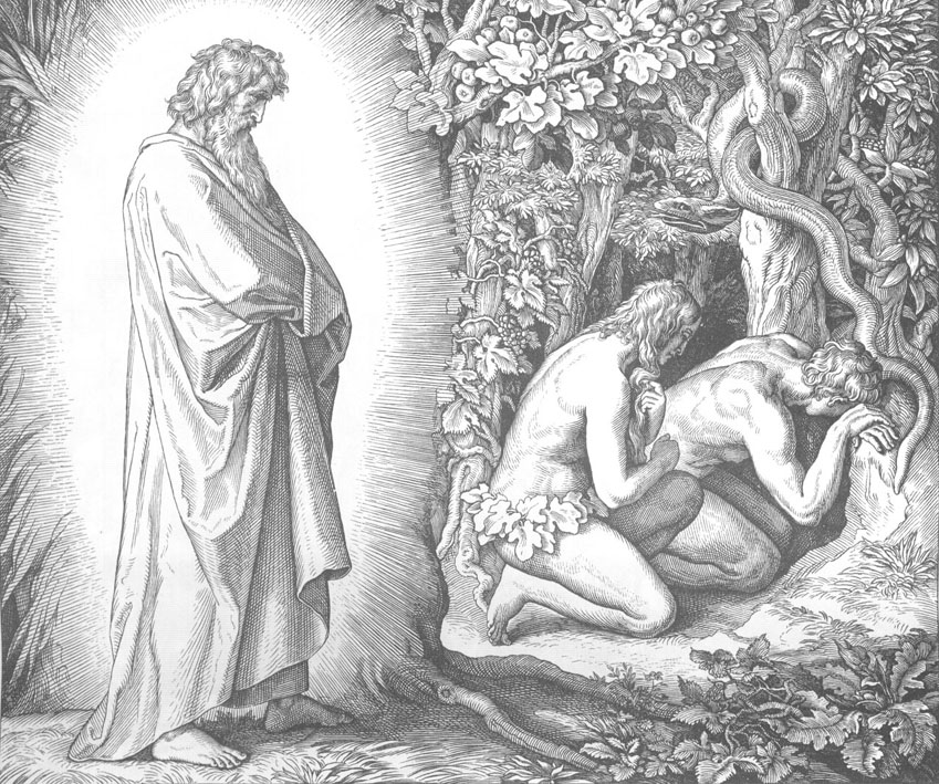 the theme of greed in orwells animal farm godsmacks greed and the biblical story of adam and eve