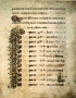2 разные родословные Христа: Мф. 1:1—16; Лк. 3:23—38