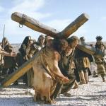 Страдания Иисуса Христа