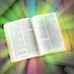 Отличие Библии от других книг