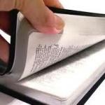Библия - Ее Значение и Уникальность,